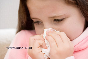 images social food allergy symptoms 0