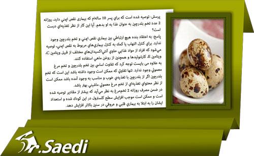 images social saedisp08