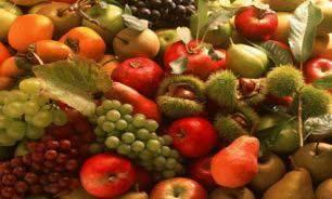 مبارزه با سرطان با کمک سبزیجات