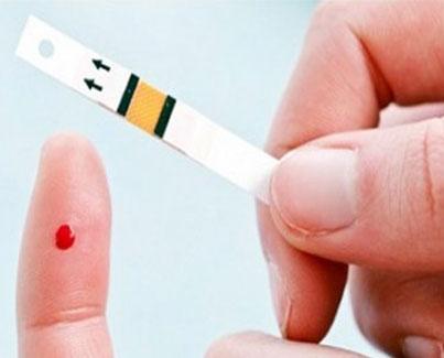 images healthlife dia