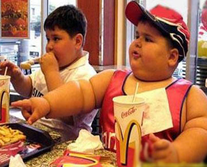 images healthlife fat child