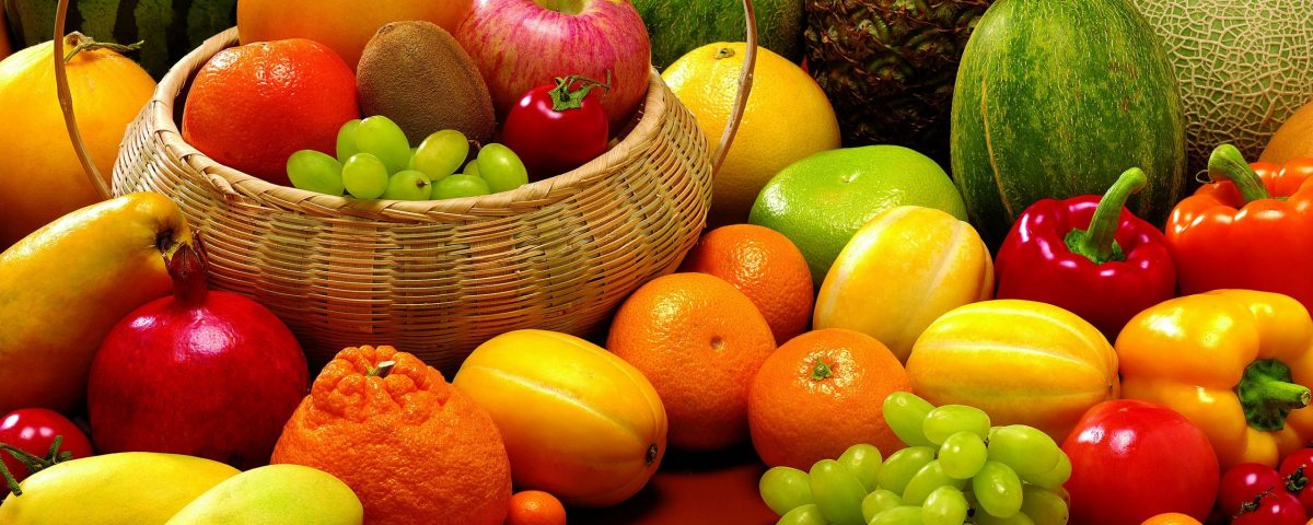 images healthlife fruit