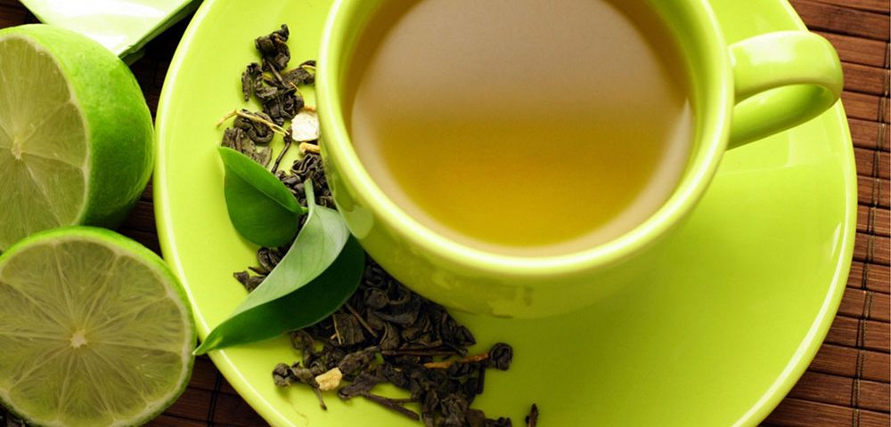 images healthlife green tea