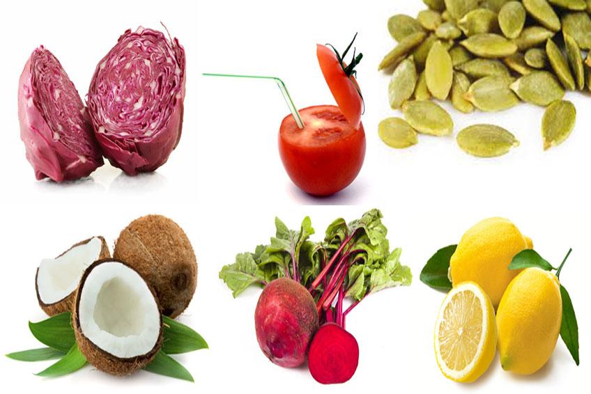 images healthlife paksazisurat