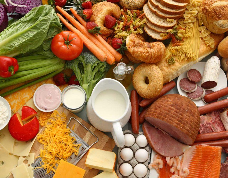 images healthlife roshdemoo