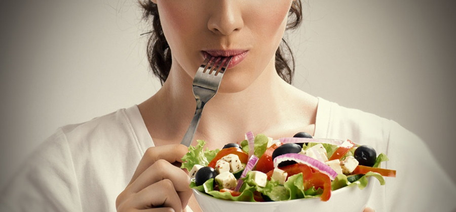 images healthlife zibaee