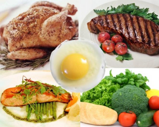 images healthlife ghaza