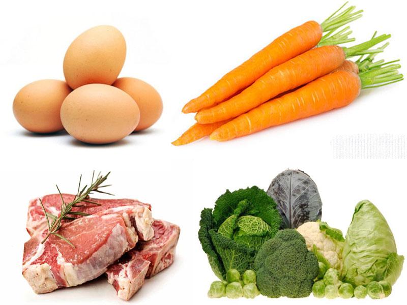 images healthlife moohayederakhshan