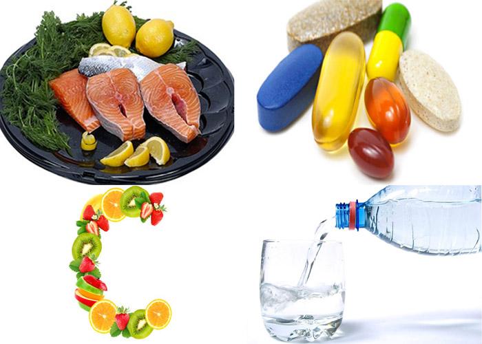 images healthlife pustkhoshk