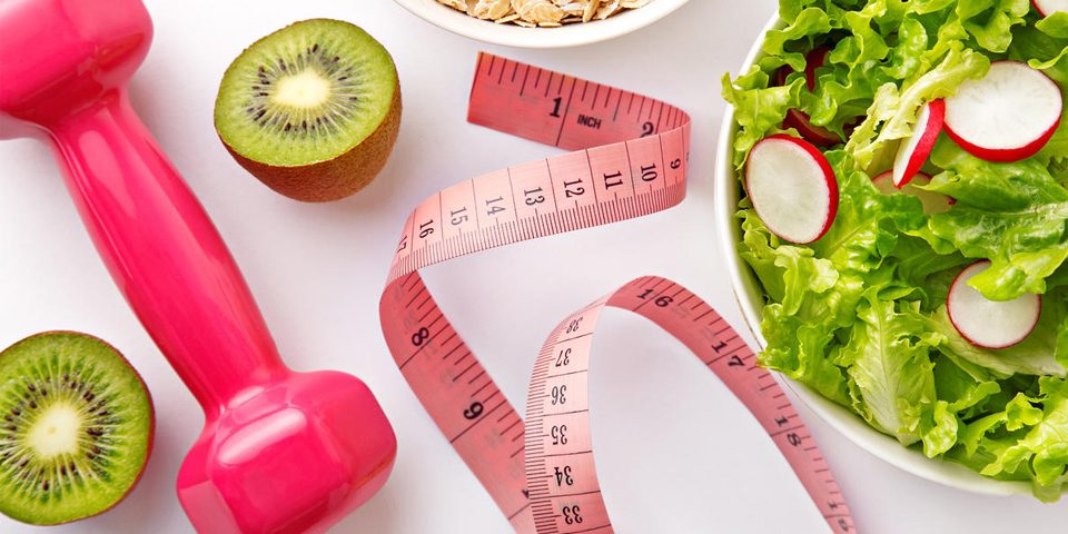 Diet drsaedi