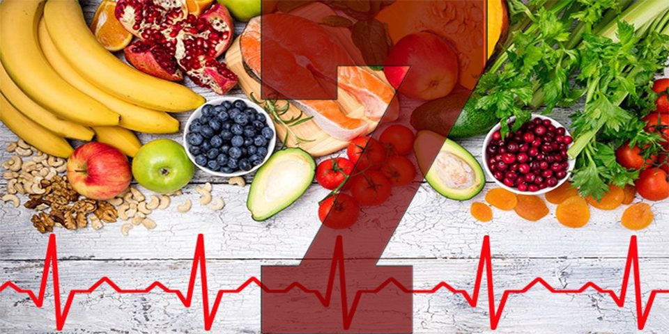 Paleo Diet and Heart Disease