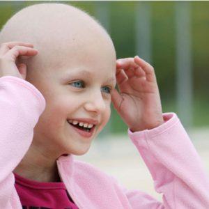 رژیم بیماران سرطانی