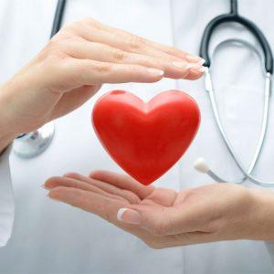 رژیم بیماران قلبی